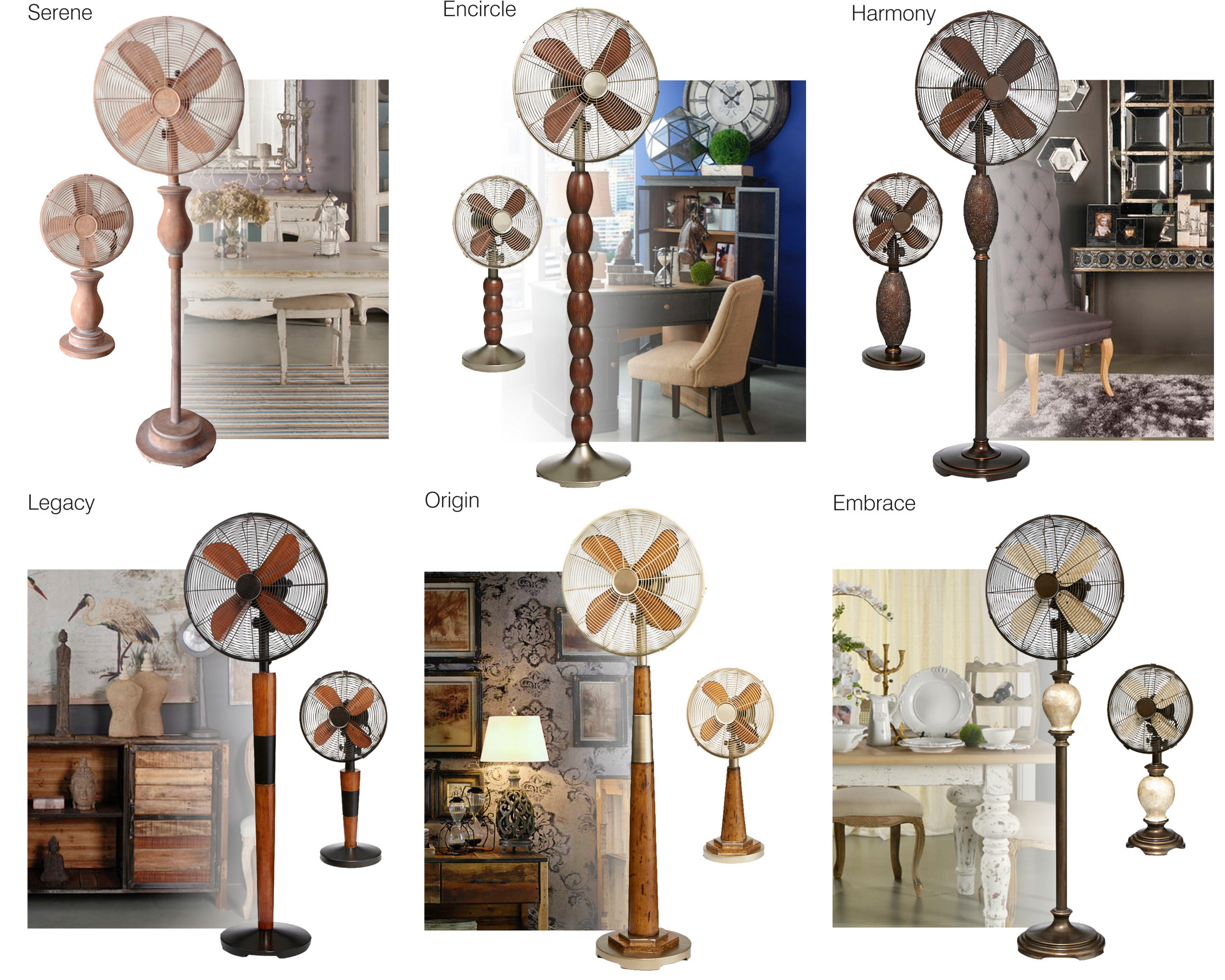 Http Donnyosmond Com Blog Home Design Donny Osmond Home Fall Breeze With Stylish Fans