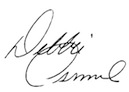 Debbie-Signature_BTMP_071713 copy