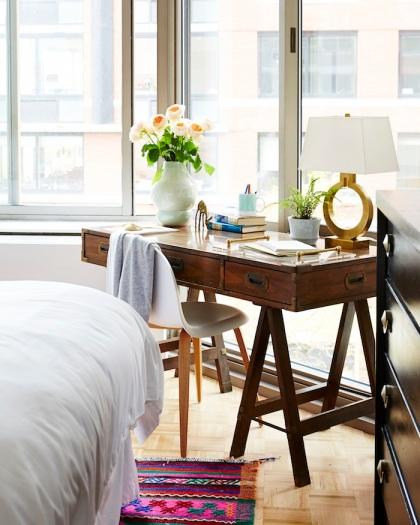 cup-of-jo-bedroom-1