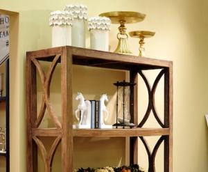 decorativetray