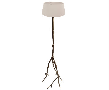 Branch Floor Lamp