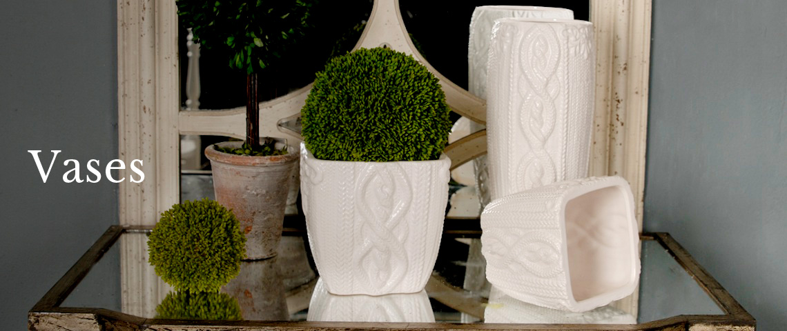 Http Www Donnyosmond Com Products Vases