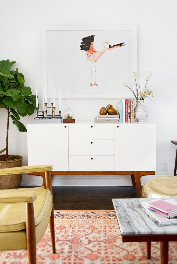 living-room-progress-sharonmontrosesm31