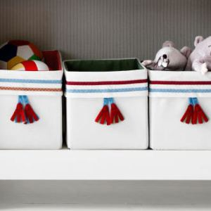 ikea-storage-bins-cropped