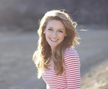 Meet Jessi Osmond.