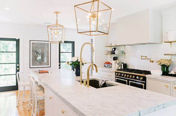 one kings lane_pencil & paper_OVERALL KITCHEN
